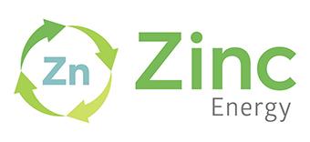 Zinc Energy